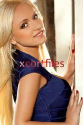 Monique<BR>Notting Hill Gate London Escort<BR>TOP TEN<BR><font color=&quot;white&quot;>London A-Level</font>